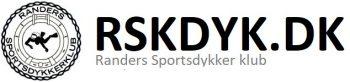 RSKDYK.DK